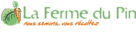La Ferme du Pin – Cueillette à Valence (Drôme)